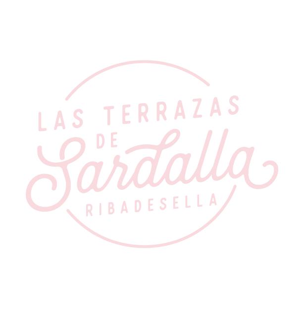 logo-sardalla-transparente